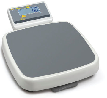 Kern MPD 250K100M medical scale